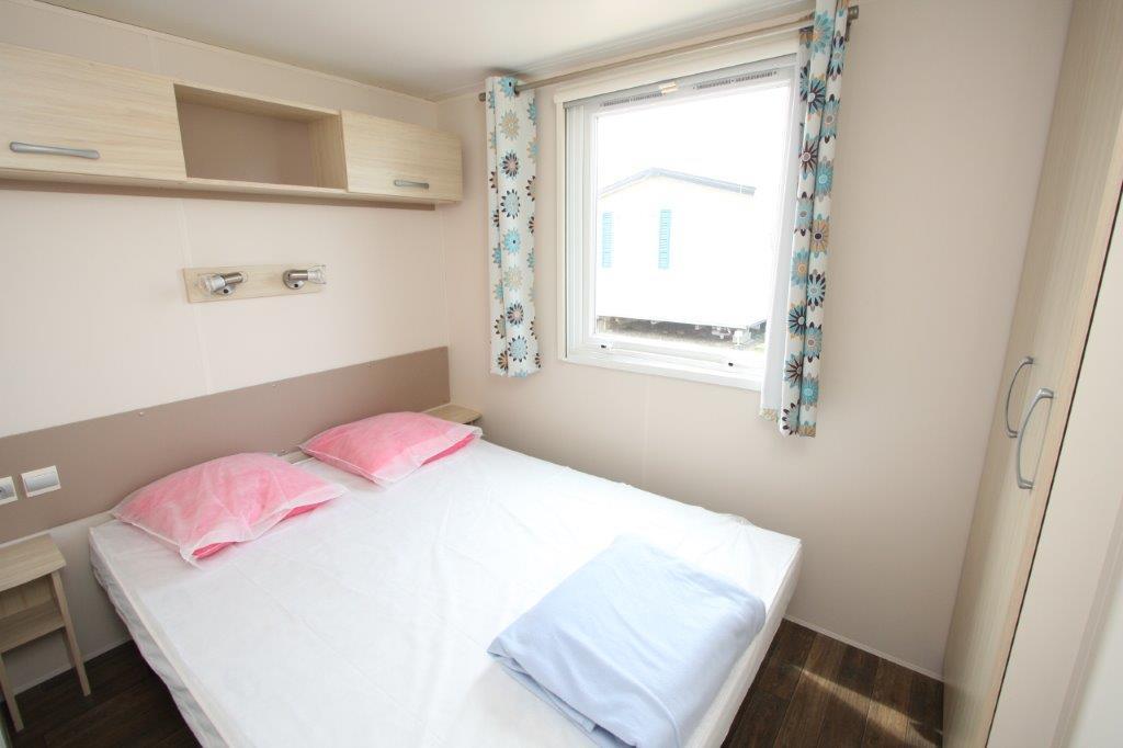 chambre grand confort);