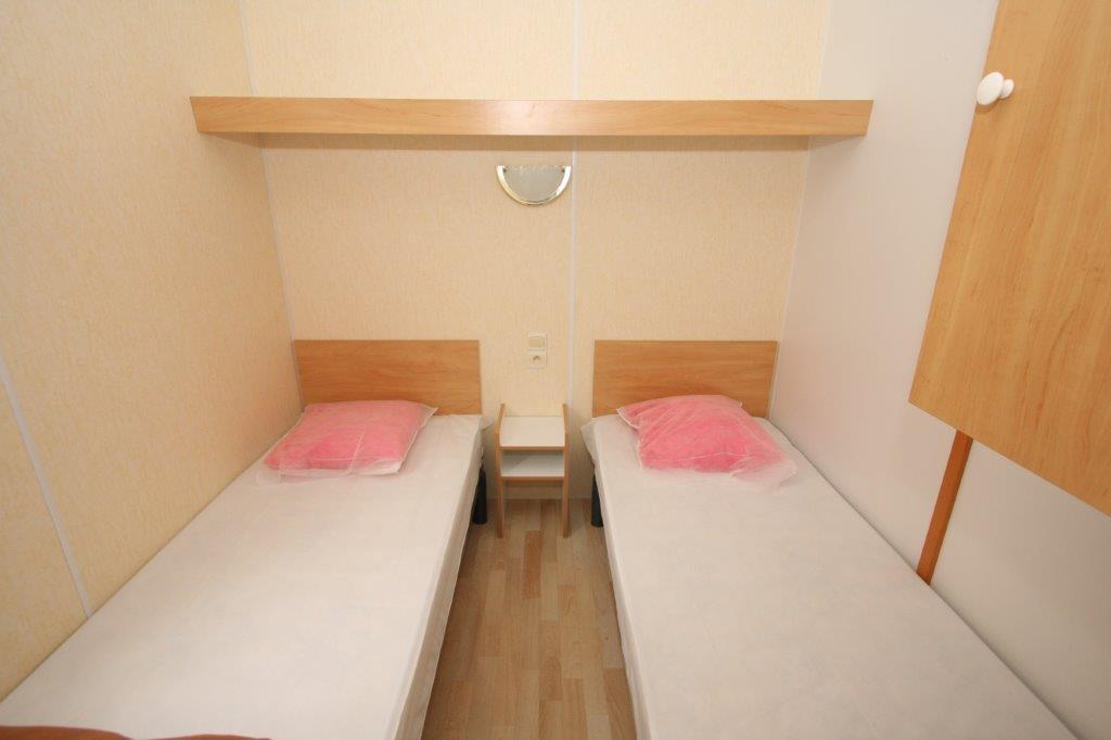 chambre double);