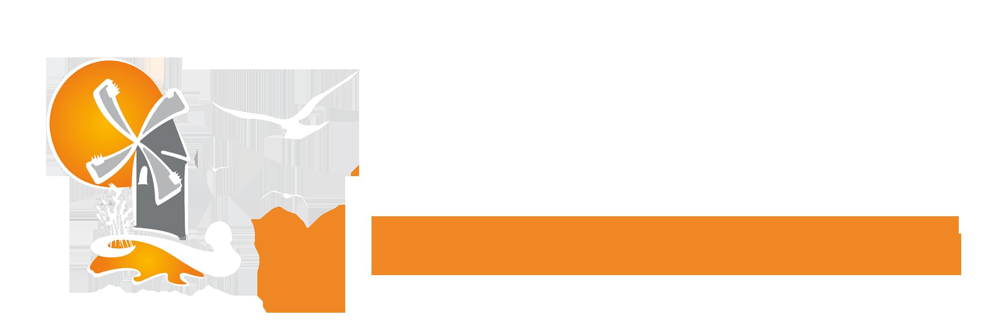 Le Moulin de la Salle